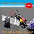 (Fabricação) câmera retrovisor do carro especial auto DVD GPS na câmera do carro para CHEVROLET EPICA/LOVA/AVEO/CAPTIVA/CRUZE/LACETTI