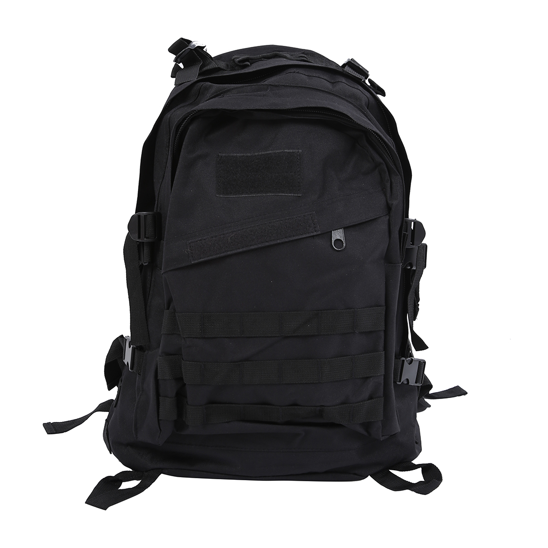 Online Buy Wholesale black military backpack from China black ...