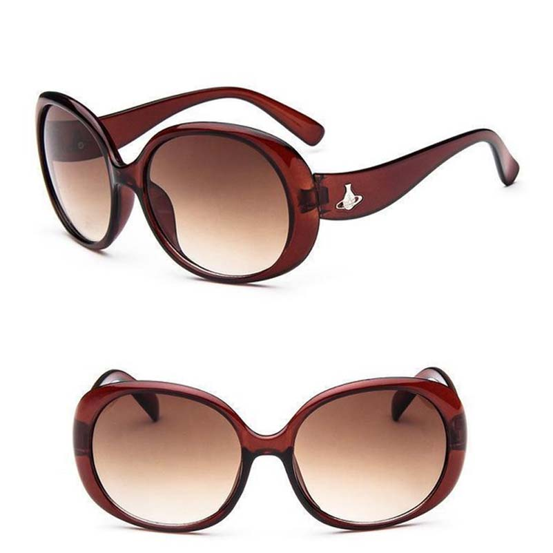 Brown black cat eye frame Kid Sunglass protection uv400 Boy Girl children goggle sunglass baby Kid Sun Glasses for Boy Girl in Sunglasses from Mother Kids