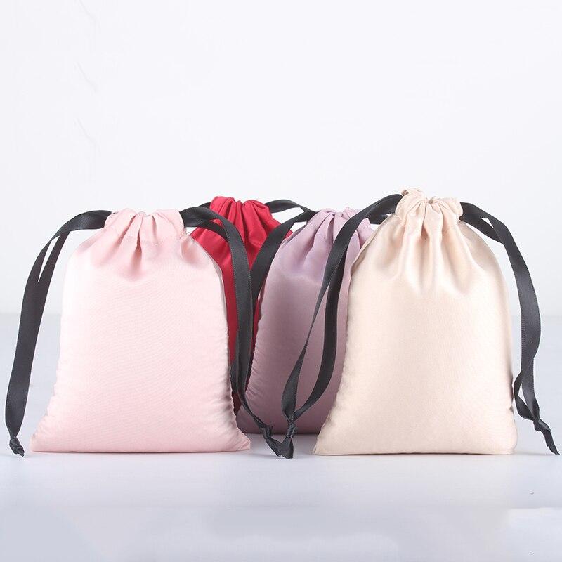 Shepherd Dog Lifting A Barbell Workout Drawstring Bag Multipurpose Bundle Dance Bag Sack Pack
