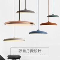 현대 매달려 램프 빛 led 다 이닝 침대 룸 침실 로비 라운드 유리 공 블랙 골드 북유럽 간단한 현대 펜 던 트 조명 램프