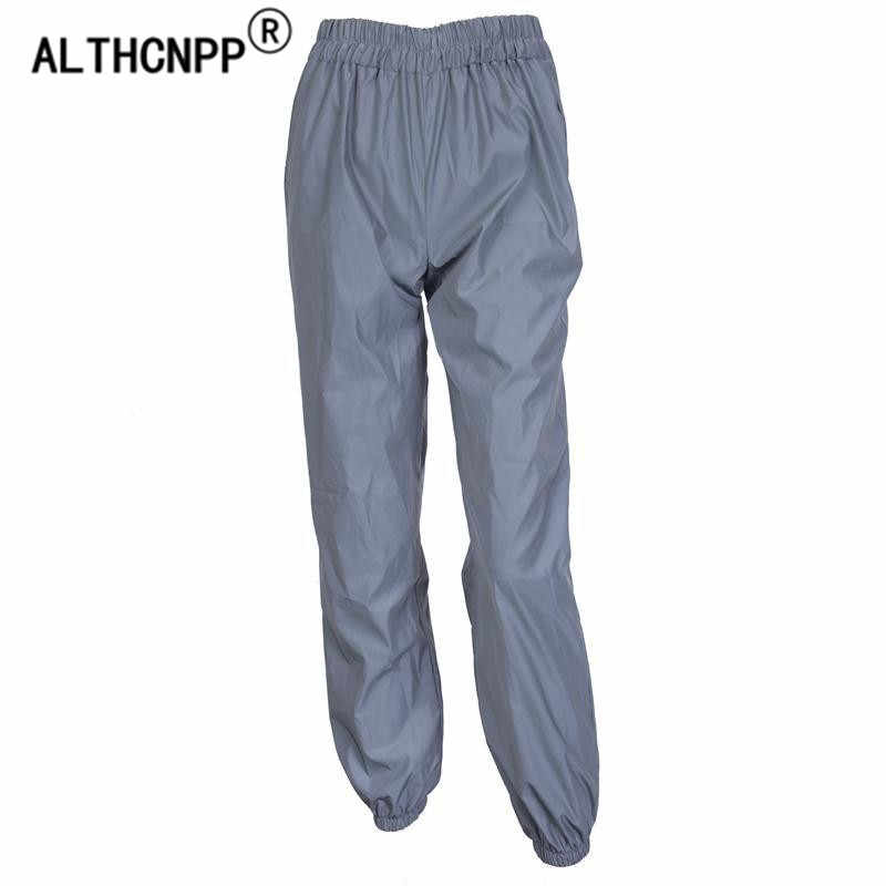 ... Streetwear Night Reflective Pants Harajuku Pants Women Sweatpants  Joggers Women Hip Hop Pants Casual Loose Female 518d2b69182