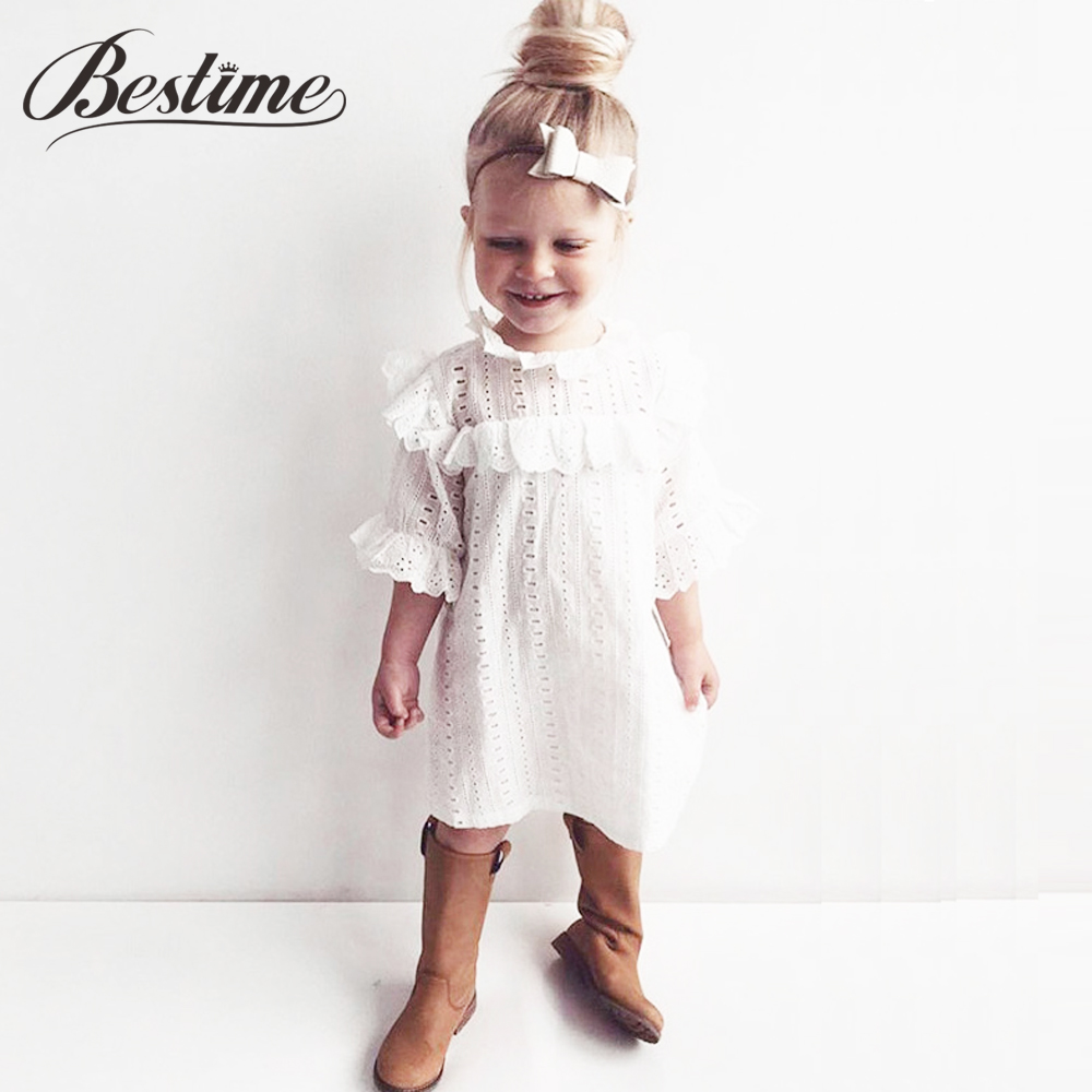 Buy bestime children shirt dress cotton Buy white dress shirt