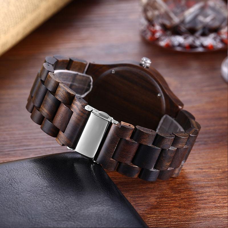 wood watch man calender16