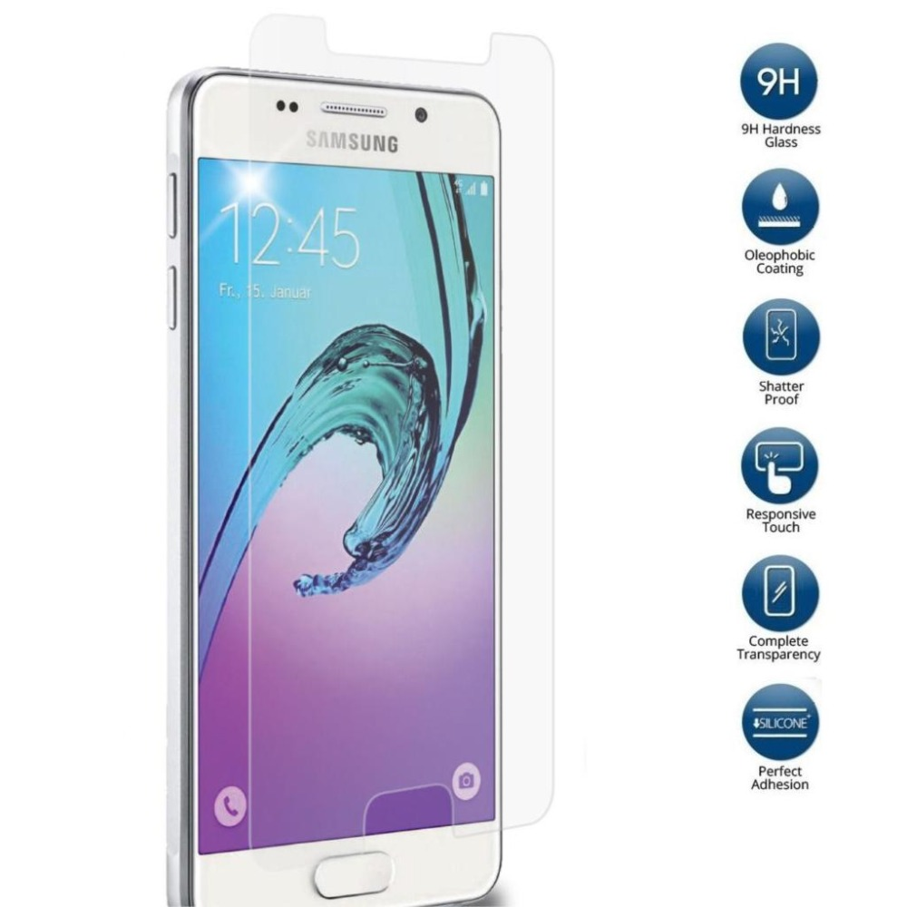 best top galaxy ace3 screen list and get free shipping - 6920b7l1