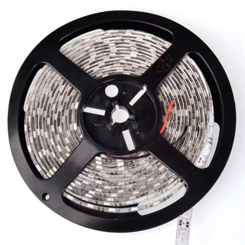 LED0028P2 (5)
