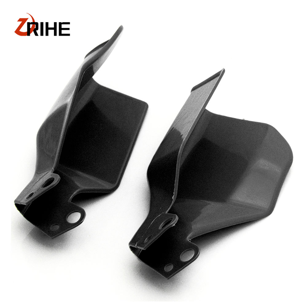 CNC Motorcycle Handguard Hand Protector Crash Sliders Falling Protection For ducati Monster1000 S/Monster1000 Dark M1000S S4/S4R