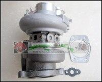 Бесплатная доставка турбо для VOLVO PKW S60 I S70 V70 XC70 XC90 236HP B5234T3 2.3L 2.5L TD04HL-13T-8 49189-05212 49189-05210 турбокомпрессор