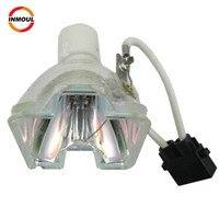 Ersatz Projektor lampe Birne TLPLW11 für TOSHIBA TLP-X2000 / X2000U / X2500U / XC2000 / XC2000U / XC2500U / XD2000U