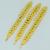 Conjuntos de Jóias de Casamento Banhado A ouro Etíope Gargantilhas Colar/Brincos Clip/Anel África Eritreia Habesha Presente Nupcial #013602