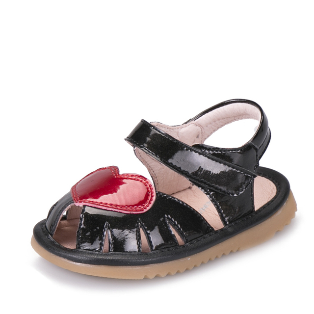 Soft Sole Baby Summer Girl Shoes Toddler Moccasins Bootees Botinhas De Menina First Rubber Walkers Baby Shoes Summer 703183