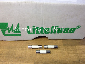 [ZOB] The United States Litteituse Netlon T4A H250VP 5X20 4A 250V imported ceramic fuse  --200PCS/LOT