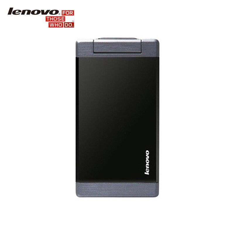 3.5'' Original Lenovo MA388 GSM Cell s