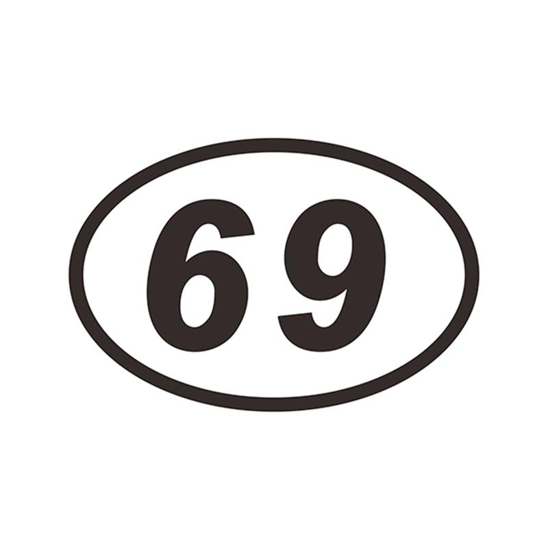 vidéo sex 69 sexe