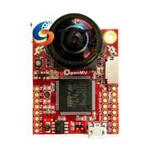 OpenMV3 Cam M7 Smart Image Processing Color Recognition Sensor Camera Board CMUCampixy