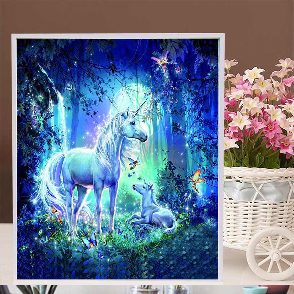 5d-diamonds-diy-pintura-animal-cavalo-diamante-bordado-ponto-cruz-rodada-diamante-de-resina-e-desenho-decoracao-do-quarto