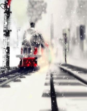 Unduh 47 Background Foto Rel Gratis