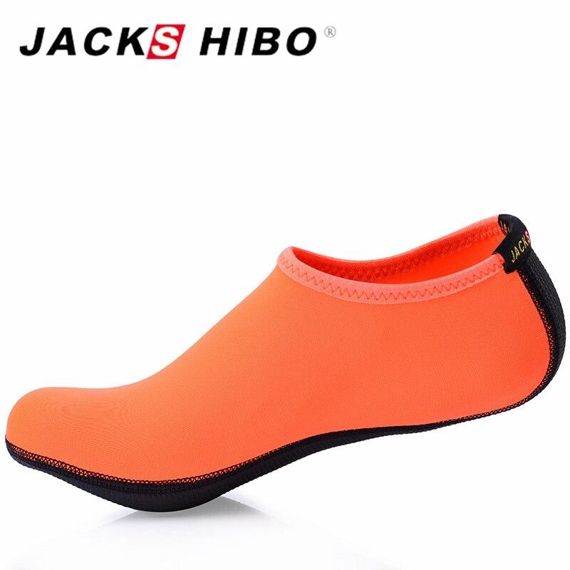 Calzature & Accessori rosa con allacciatura elasticizzata per donna Jackshibo Oo1QvU19ew