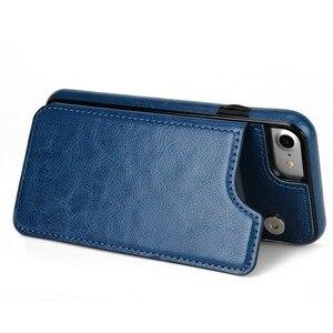 Image 5 - 10 PCS หนังกลับกรณีสำหรับ Samsung Galaxy S10 กระเป๋าสตางค์สำหรับโทรศัพท์ Samsung S10e กระเป๋าถือโทรศัพท์ช่องใส่