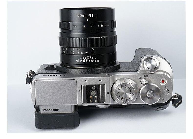 55mm-F1_09