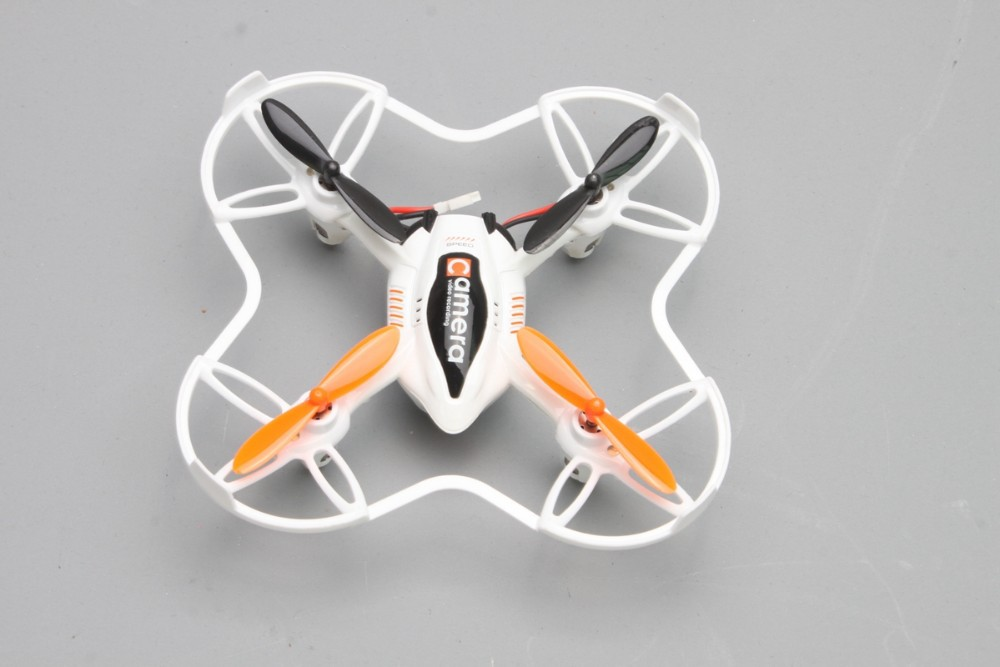 AF925 4CH Quadrocopter RC Quadcopter 6-axle Gyro with 30W 200W Camera RTF 2.4GHz Toys Drone Ar.Drone F14605/F14606