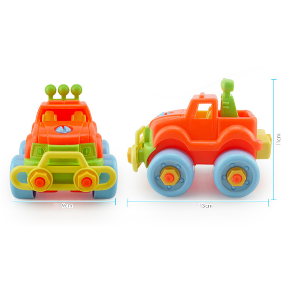 Children-Pop-Christmas-Gift-Kids-Child-Baby-Disassembly-Assembly-Classic-Car-Toy-for-Baby-Boys-Gift-5