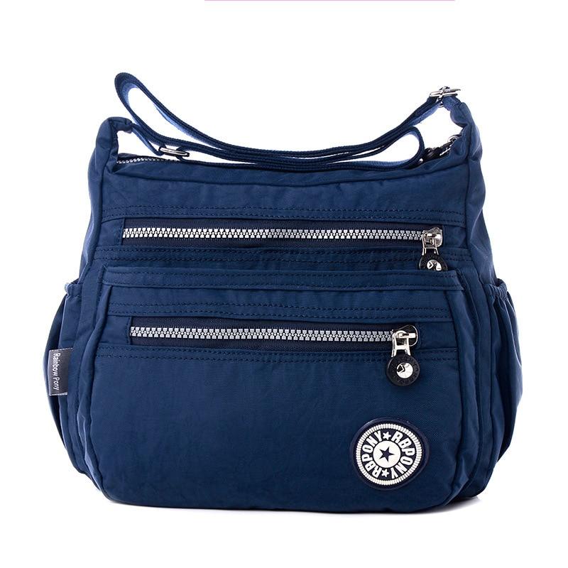 mulheres homensageiro bolsa sacolas de Tipo de Bolsa : Bolsas Mensageiro
