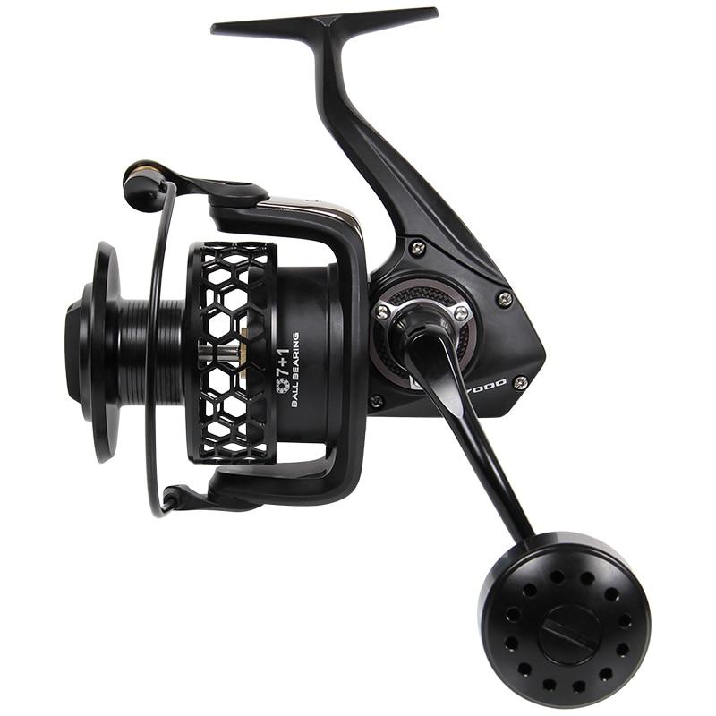 Buy full metal tsurinoya spinning fishing for Reel fishing game