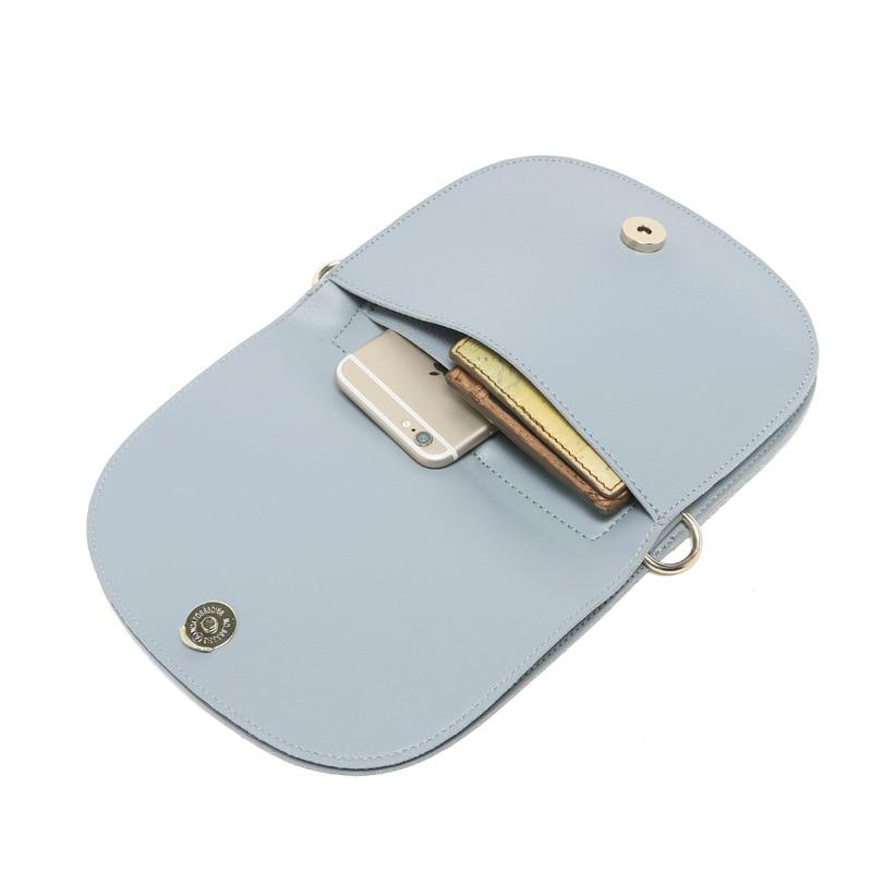 Tracolla Piccole blue A Metallo Handbag Nuove Handbag Design Modo Pink Sacchetti Donne Borsa Con Anello Di Spalla brown Handbag Della Femminile Unico black Delle Borse Handbag Signore 4wUwqaxX
