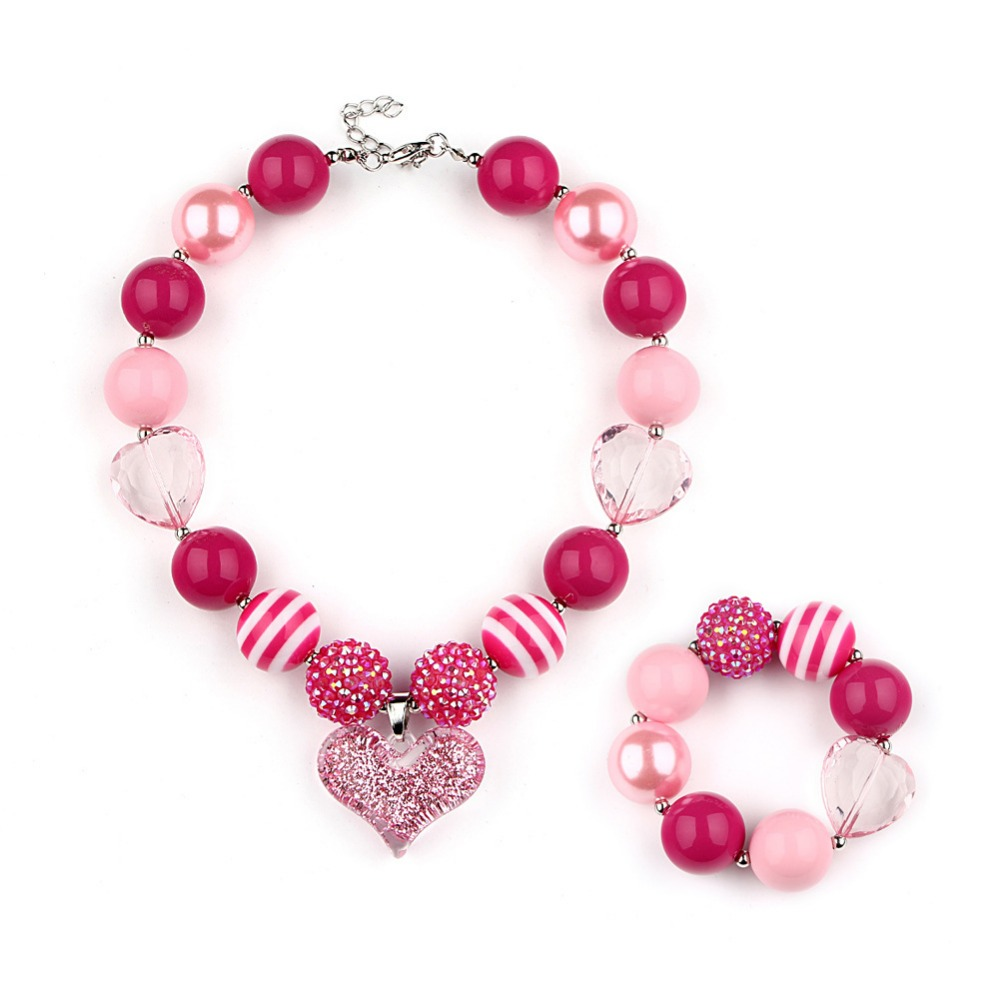popular toddler jewelry sets buy cheap toddler jewelry