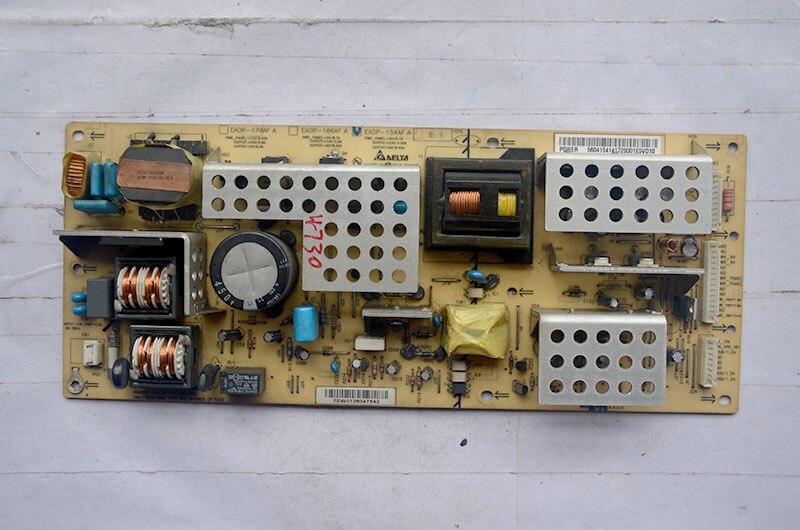 EADP-170AF EADP-106AF EADP-154AF Good Working