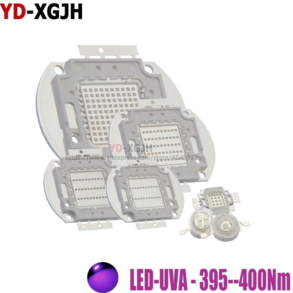 UV紫光主图395-400NM-1