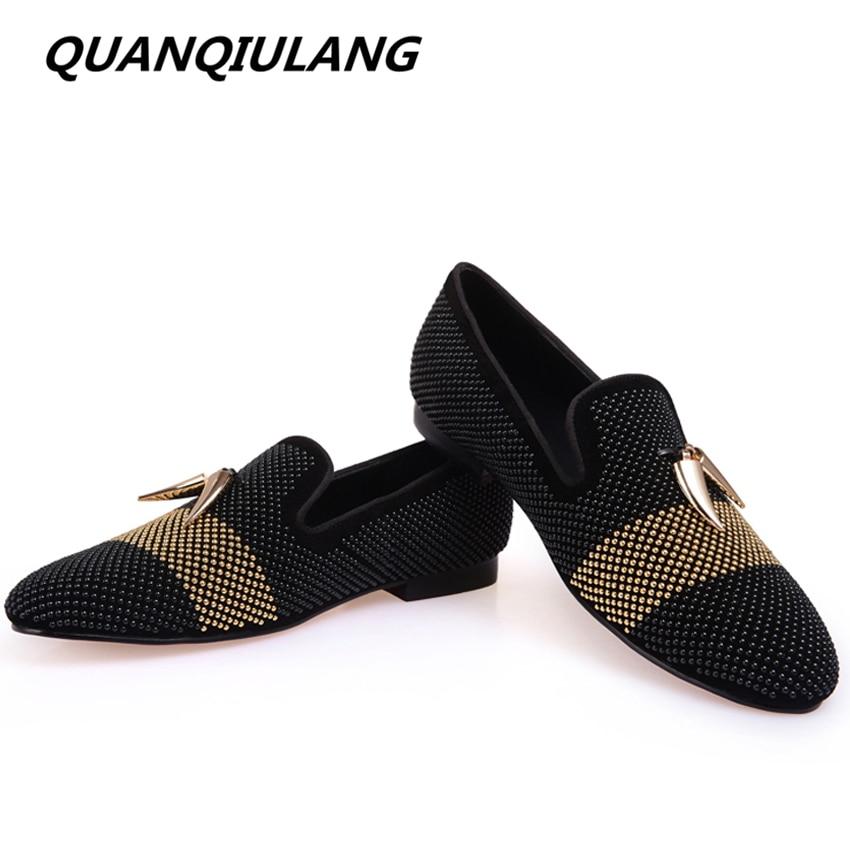 Hommes Chaussures De Luxe Marque Haute Qualité Nouveaux Produits 2020 Été Léger Antidérapant Durable Chaussures Grande Taille UbMRze0JZx