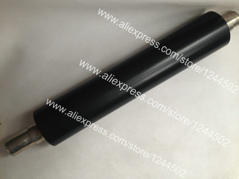 Compatible rouleau de fusion supérieur pour Minolta BH1050 BH1050E BH1051 BH1200
