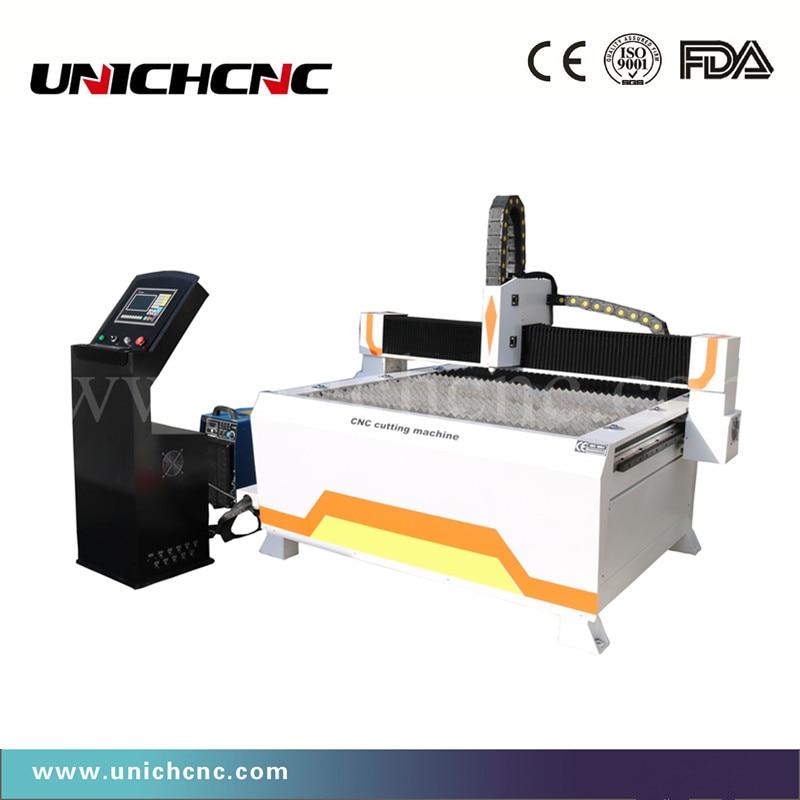 Plasma Cutting Machine New Product  Most Popular Cutter