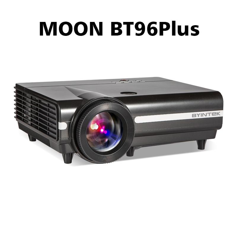 BT96plus