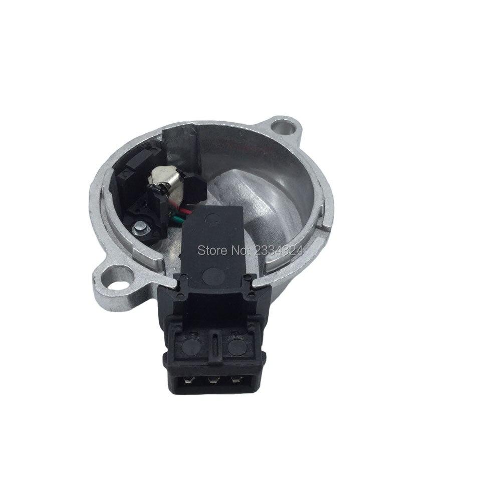 Camshaft Position Sensor For Audi A3 A4 A6 A8 TT Allroad 1
