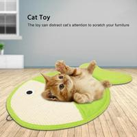 new-style-cat-toy-pet-mat-cat-cartoon-scratch-board-pad-toy-kitten-scratch-mat-interactive-toy-pet-training-pad