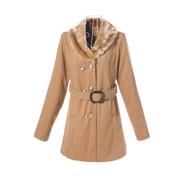 Popular Top Winter Coat Brands-Buy Cheap Top Winter Coat Brands ...