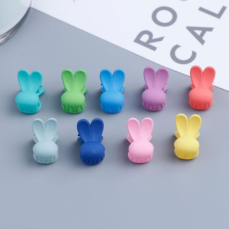hair-clips-for-children