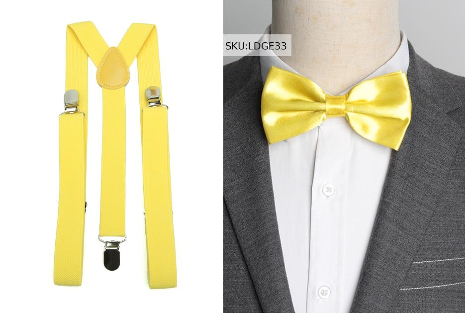 suspenders(34)