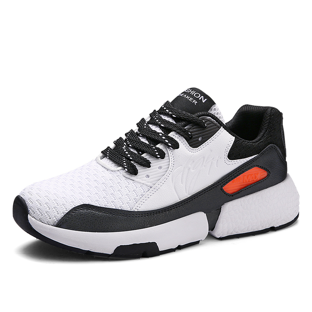 air max antichoc running