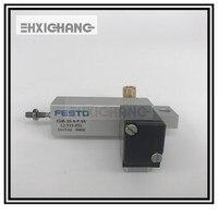 [VK] Heidelberg printing accessories SM/PM52XL75 solenoid valve cylinder L2.335.051 switch