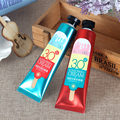 1 PC +++ Branqueamento Protetor Solar Creme Para O Rosto Protetor Solar Protetor Solar SPF30 PA Filtro Solar 60g
