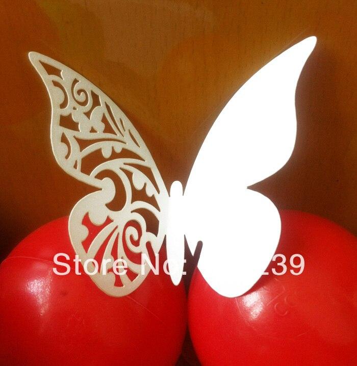 eurosexparty butterfly escort agency