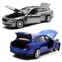 Alloy Car Model 4 Color 1 32 Die Cast Model Toys Car Car Collection Alloy Car