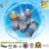 Bulk Buy From China Water Based Dye Ink For HP 950 951 Desktop Printer Ink