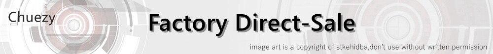Factory Direct-Sale