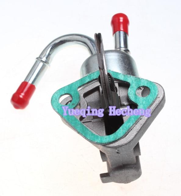 Fuel pump for me8200 m8540 m9000 me9000 m9540 kubota engine v3300 fuel pump for me8200 m8540 m9000 me9000 m9540 kubota engine v3300 v3600 fandeluxe Gallery