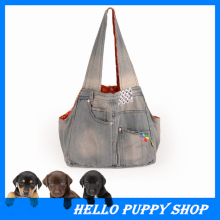 Fashion Hot Sale Dog Bag Carrier